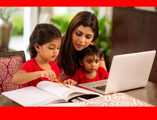Home Schooling – The Malaysian Way